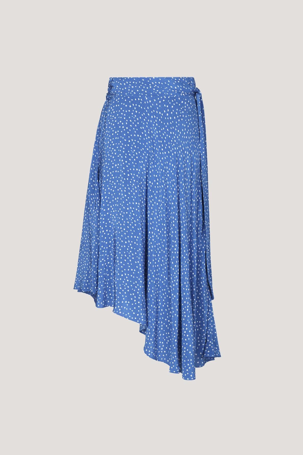 d183485601 Home / Woman / Skirts & Shorts / Chila Skirt