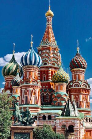 Vasilijkatedralen 1